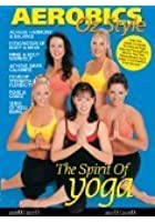 Aerobics Oz Style - The Spirit Of Yoga