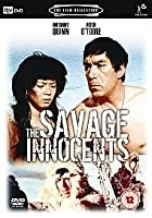 Savage Innocents