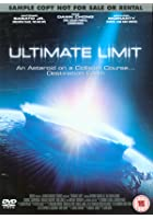 Ultimate Limit