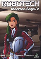 Robotech - The Macross Saga - Vol. 2
