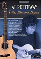 Al Petteway - Celtic Blues and Beyond