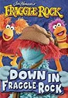 Jim Henson's Fraggle Rock - Down At Fraggle Rock