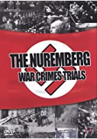 The Nuremberg War Crime Trials