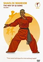 Shaolin Warrior - The Way Of Qi Gong