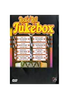 Rock 'n' Roll Jukebox - Vol. 1