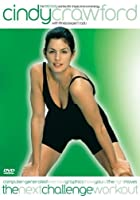 Cindy Crawford - The Next Challenge Workout