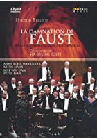 La Damnation De Faust - Berlioz