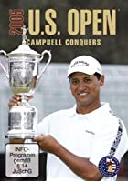 The U.S. Open Official Film 2005