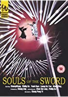Souls Of The Sword