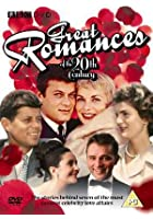 Great Romances