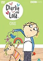 Charlie And Lola - Vol.1