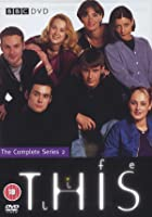 This Life - Series 2