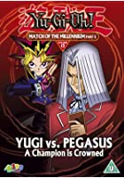 Yu Gi Oh - Vol 13