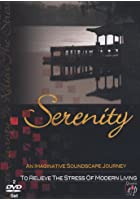 Serenity - An Imaginative Soundscape Journey