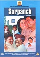 Sarpanch