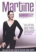 Martine McCutcheon - Dance Body