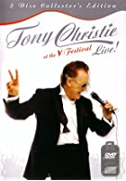 Tony Christie - At The V Festival - Live!