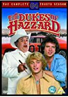 Dukes Of Hazzard - Season 4