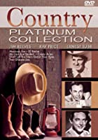 Country Platinum Collection