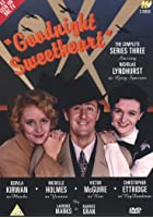 Goodnight Sweetheart - Series 3