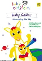 Baby Einstein - Baby Galileo Discovering the Sky