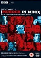 Murder In Mind - Series 2