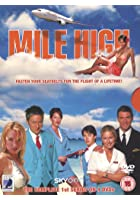 The Mile High - Series 1