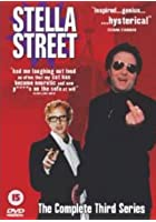 Stella Street - The Complete Third Series