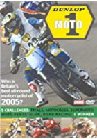 Moto 1 2005