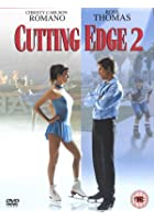 The Cutting Edge 2