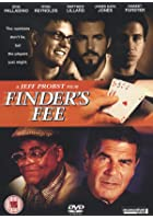 Finder&#39;s Fee
