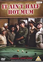 It Ain't Half Hot Mum - Series 3