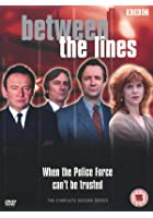 Between The Lines - Season 2
