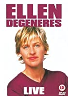 Ellen DeGeneres - The Beginning