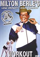 Milton Berle&#39;s Low Impact / High Comedy Workout