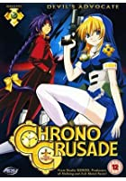 Chrono Crusade - Vol. 6