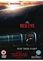 Red Eye