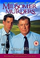 Midsomer Murders - The Straw Woman