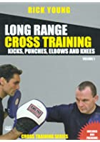 Long Range Cross Training - Vol. 1