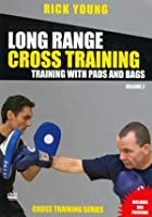 Long Range Cross Training - Vol. 2