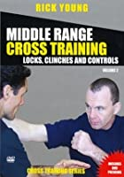 Middle Range Cross Training - Vol. 2