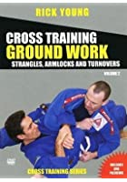 Cross Training Ground Work - Vol. 2