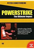 Powerstrike - The Ultimate Impact