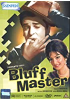 Bluff Master