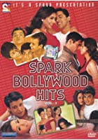 Spark - Bollywood Hits - Vol. 3