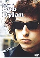 Bob Dylan - The Best Of Bob Dylan