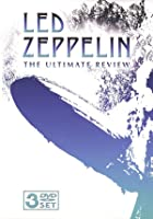 Led Zeppelin - The Ultimate Review