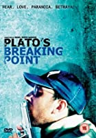 Plato's Breaking Point