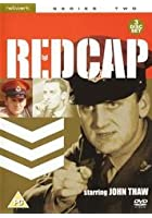 Redcap - The Complete Second Series