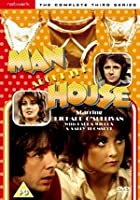 Man About The House - Series 3